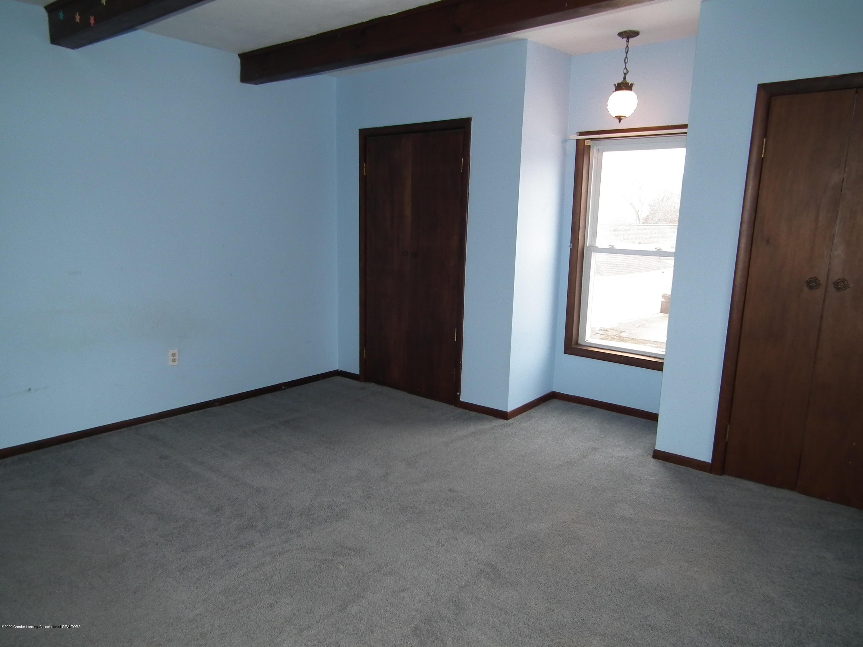 209 N Church St - 209 N. Church, Bedroom 2 a - 18