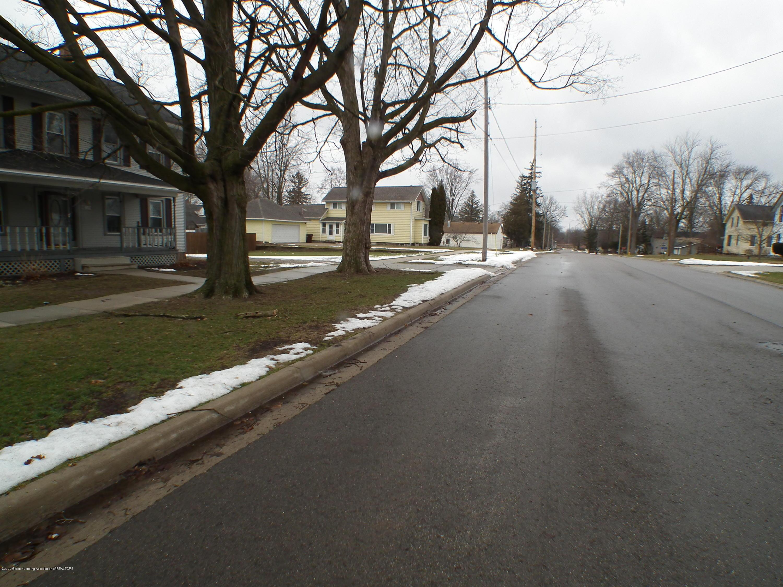 209 N Church St - 209 N. Church, North Street view - 44