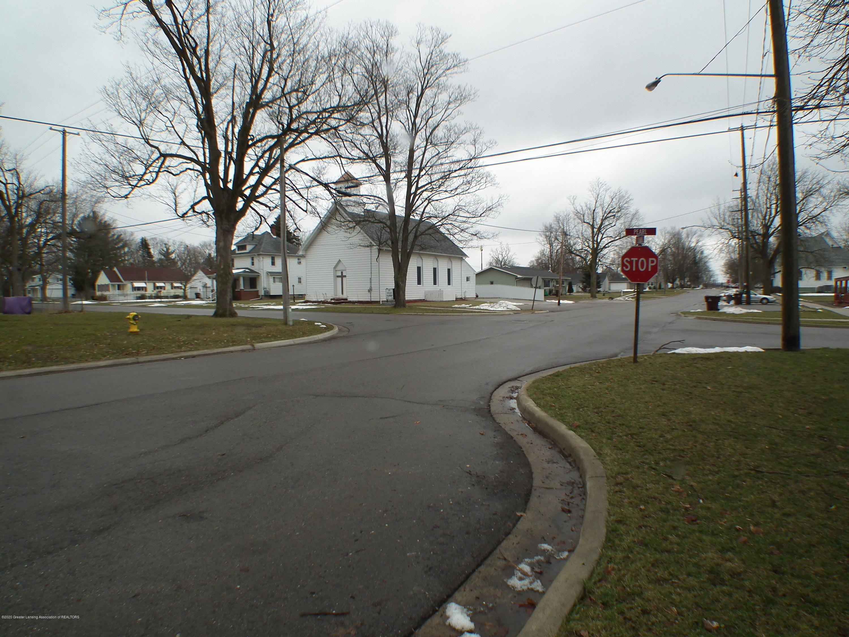 209 N Church St - 209 N. Church, South Road view - 45
