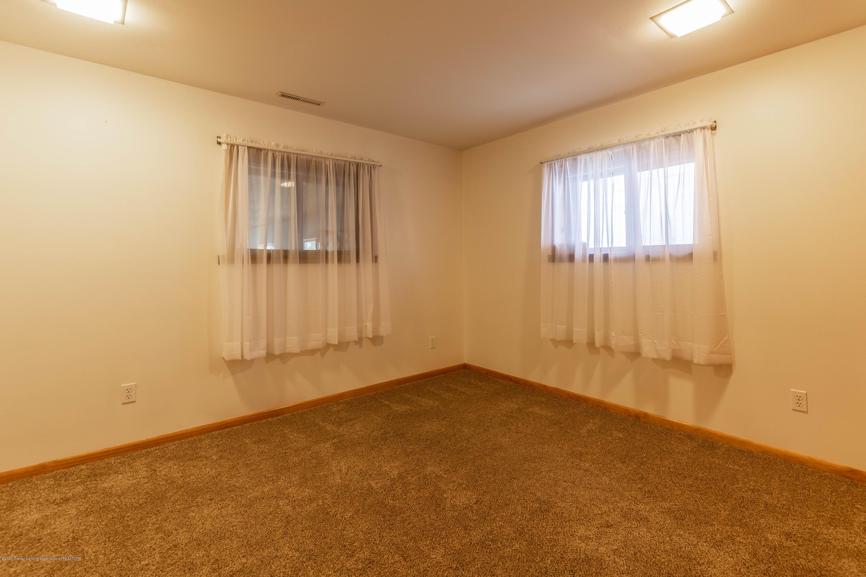 6940 Mills Hwy - Bedroom 2 - 16