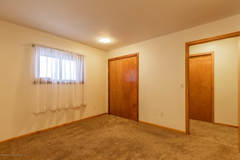 6940 Mills Hwy - Bedroom 2 - 17