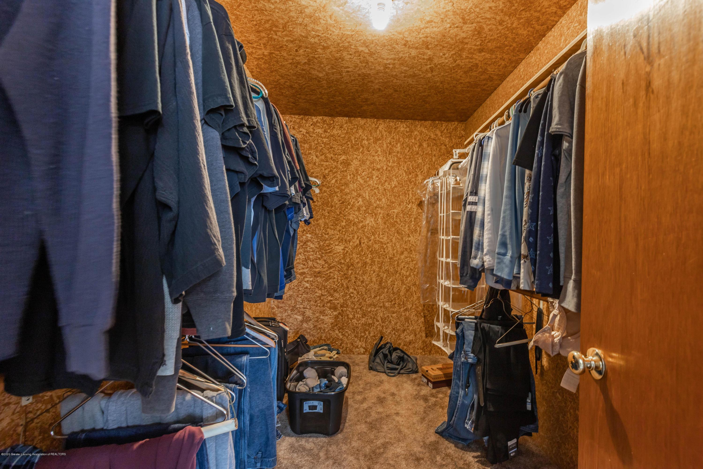 6940 Mills Hwy - Closet - 14