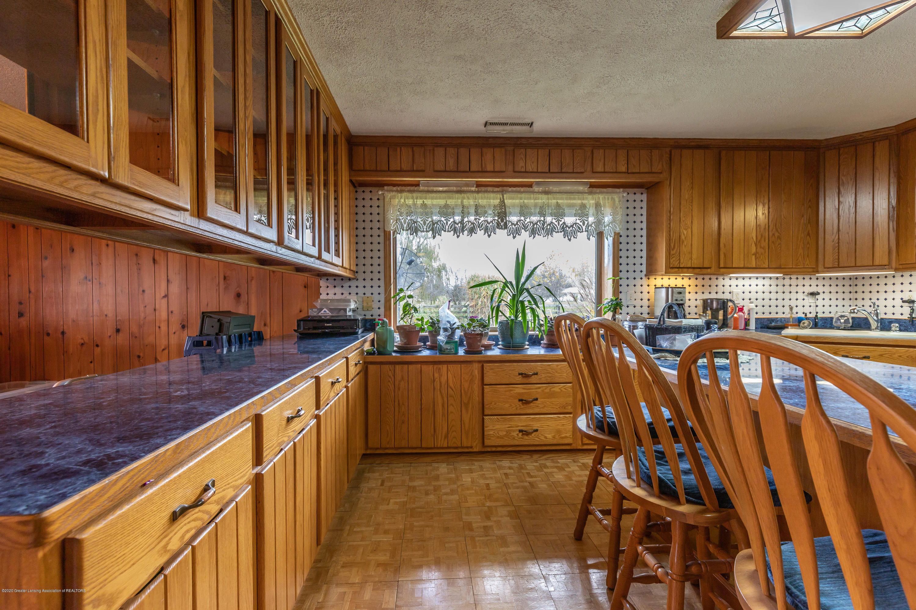 6940 Mills Hwy - Kitchen - 11