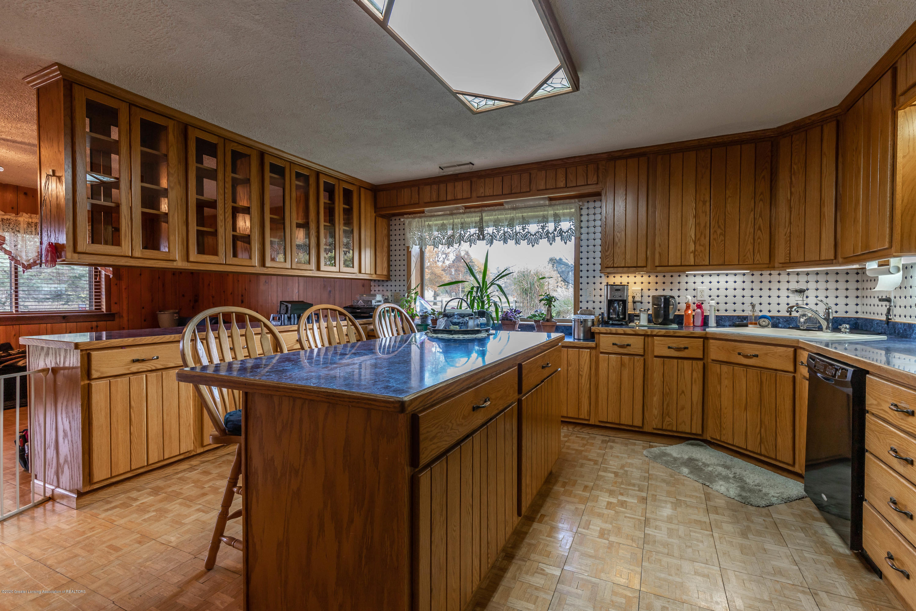 6940 Mills Hwy - Kitchen - 7