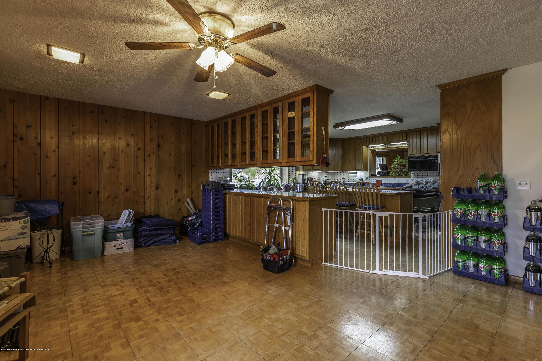 6940 Mills Hwy - Dining Room - 12