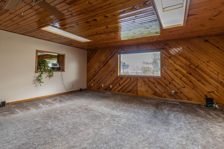 6940 Mills Hwy - Living Room - 5