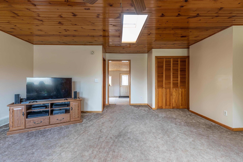 6940 Mills Hwy - Living Room - 6
