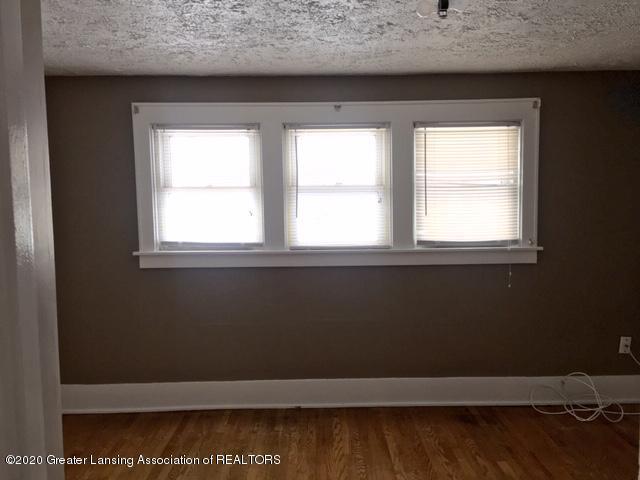 800 Comfort St - bed 1 - 13