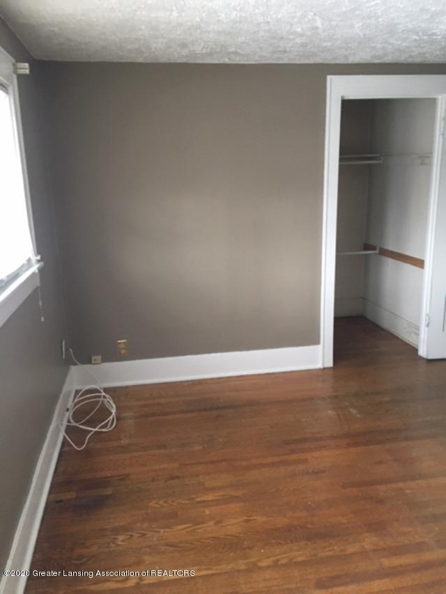 800 Comfort St - bed 3 - 15