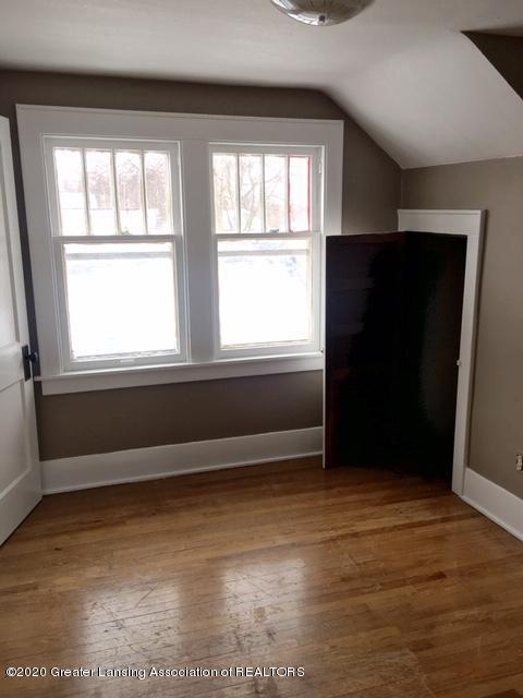 800 Comfort St - bedroom 3 - 18