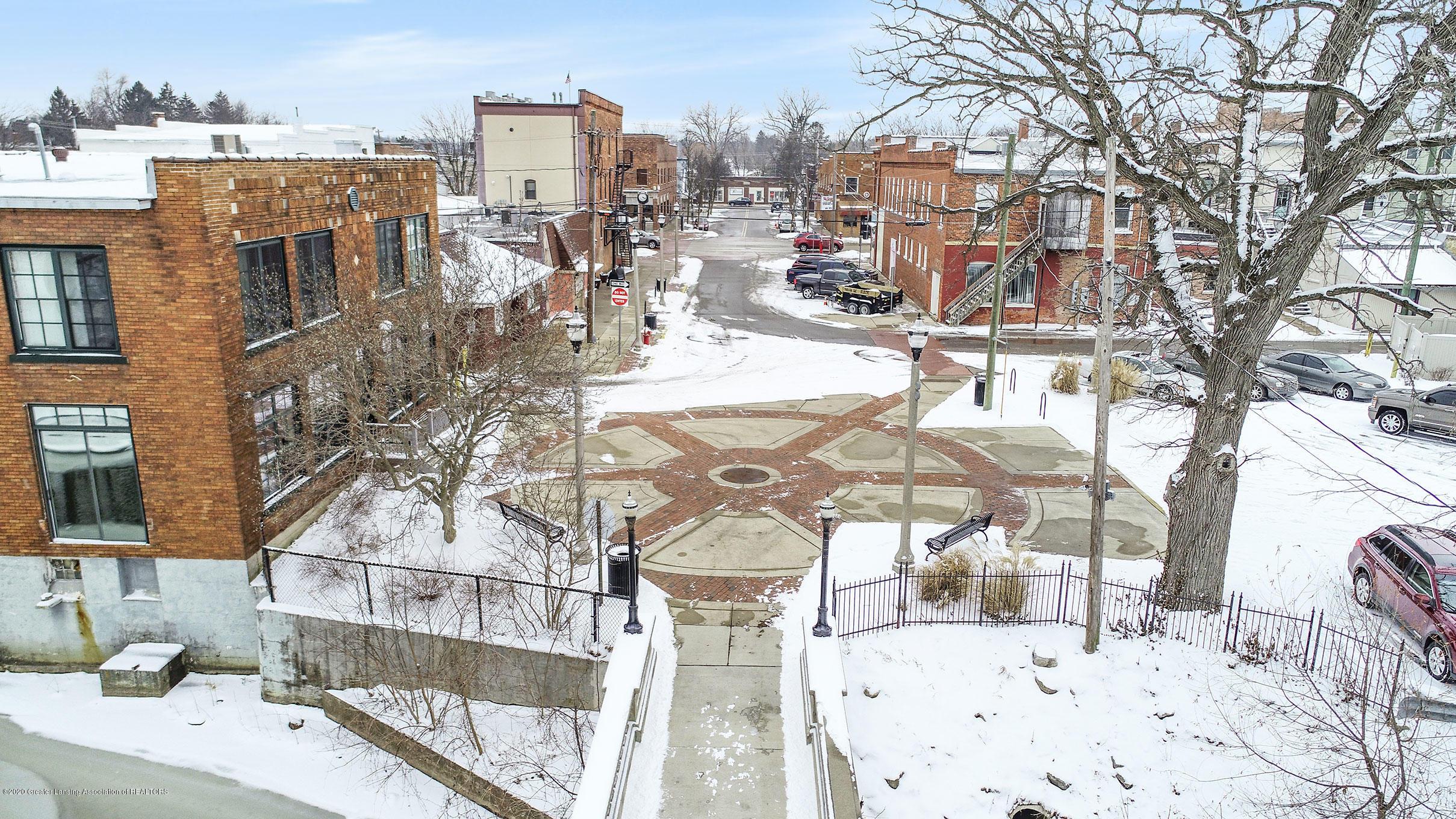 202 S River St - Photo-Feb-11,-4-51-59-PM - 18