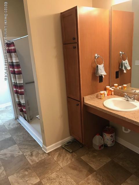 6977 Abbey Ln 85 - Bathroom - 5