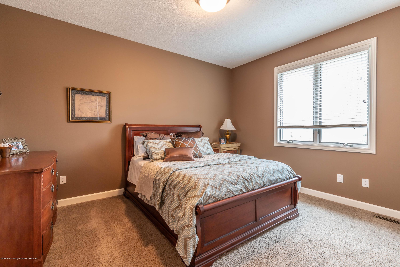 13239 Blaisdell Dr - Bedroom - 33