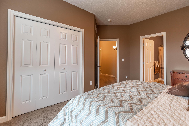 13239 Blaisdell Dr - Bedroom - 34