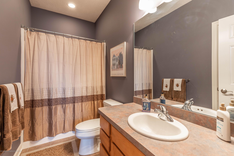 13239 Blaisdell Dr - Bathroom - 35