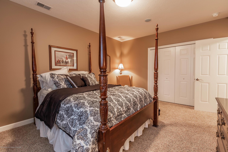 13239 Blaisdell Dr - Bedroom - 36