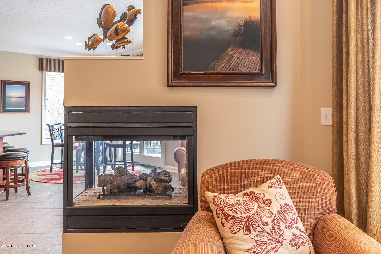 13239 Blaisdell Dr - Living Room - 18