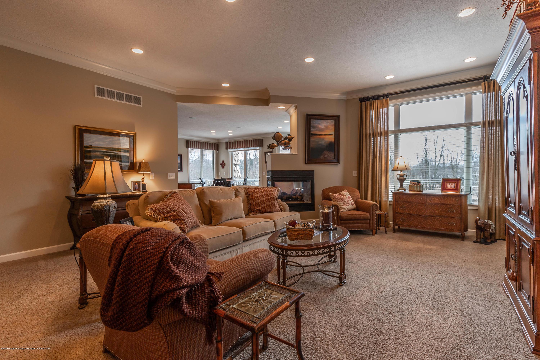 13239 Blaisdell Dr - Living Room - 20
