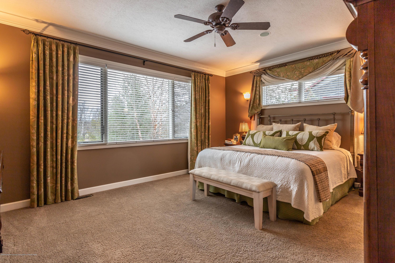 13239 Blaisdell Dr - Master Bedroom - 26