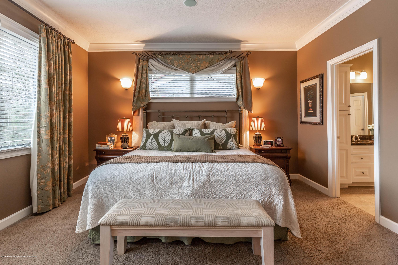 13239 Blaisdell Dr - Master Bedroom - 27