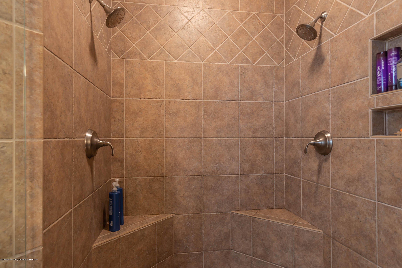 13239 Blaisdell Dr - Master Bathroom - 32