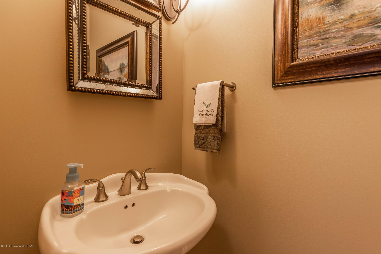 13239 Blaisdell Dr - Bathroom - 25