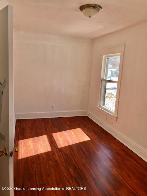 1422 Ada St - ada bedroom 2 - 5