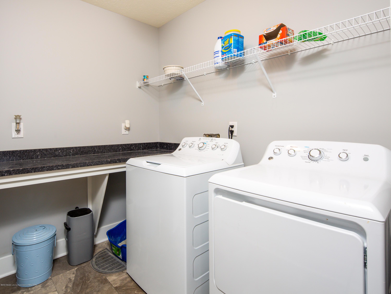 10596 Saddlebrook Dr - 2nd Floor Laundry - 26