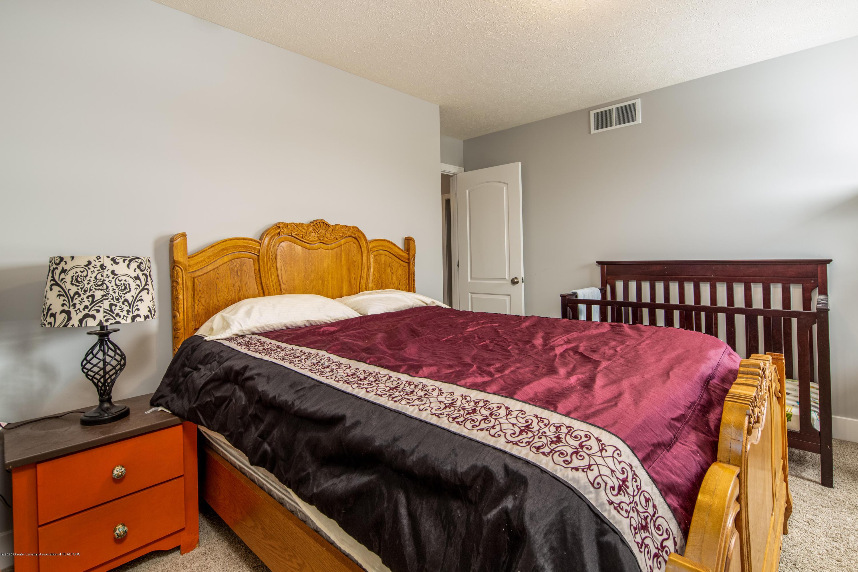10596 Saddlebrook Dr - Bedroom 4 - 25