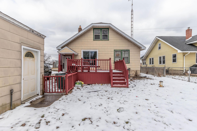 2226 E Maple Ave - mapleback2 - 16