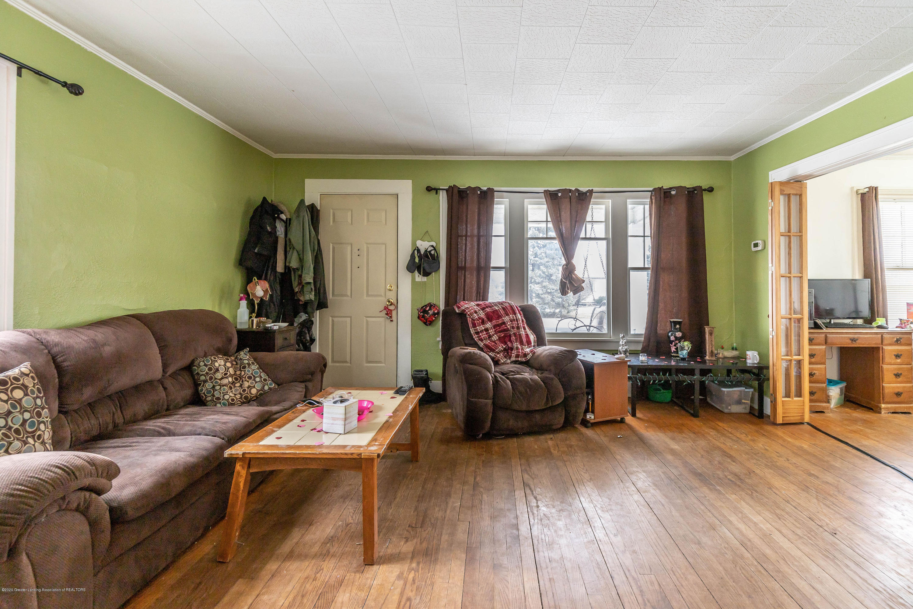2226 E Maple Ave - mapleliving - 4