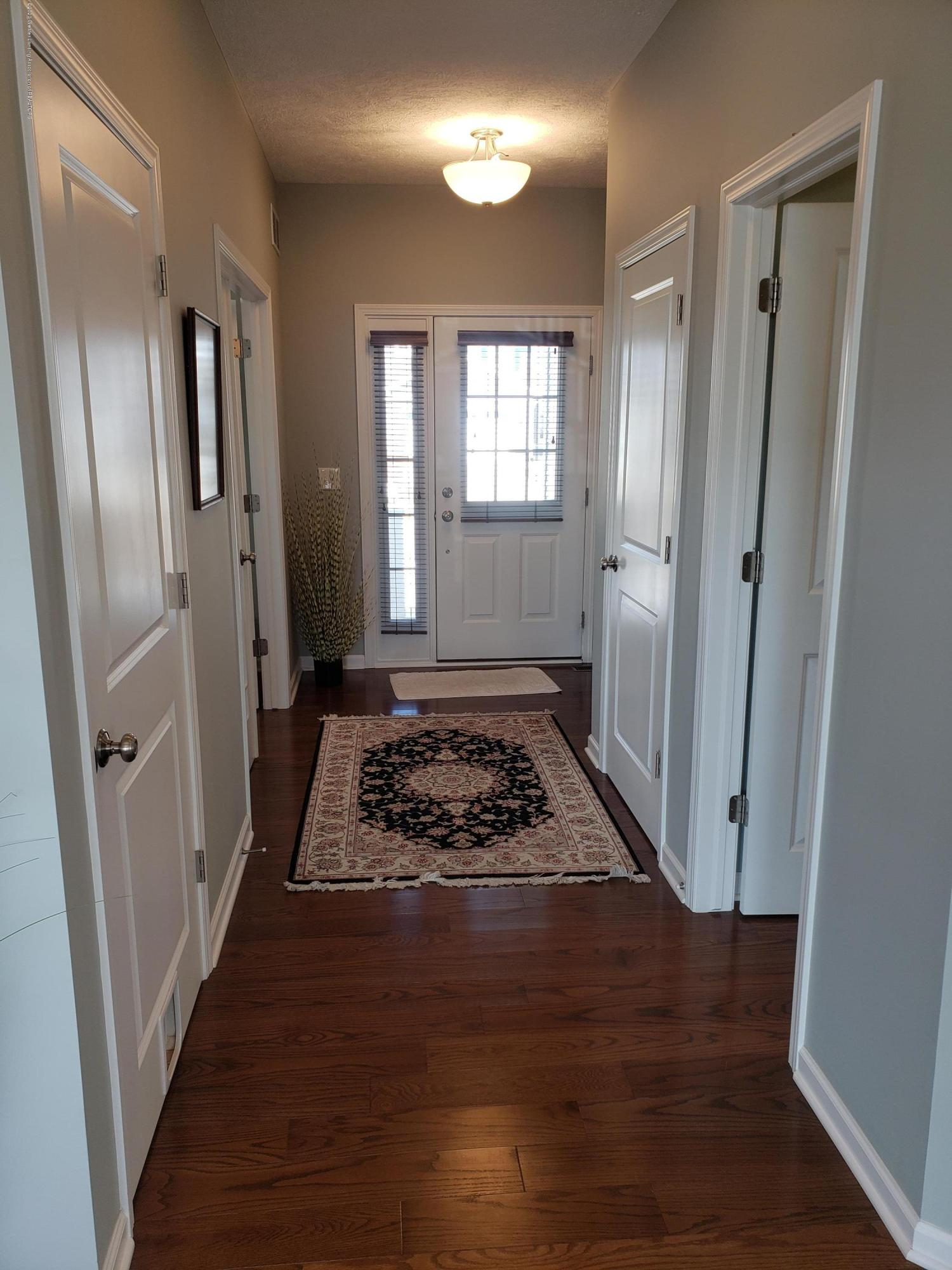 2753 Kittansett Dr - Foyer - 6