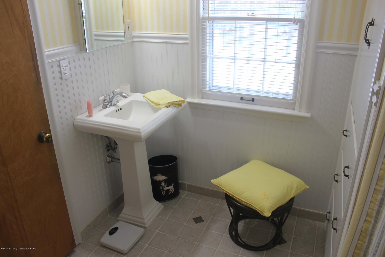 646 Beech St - Bathroom1(Stegman) - 7