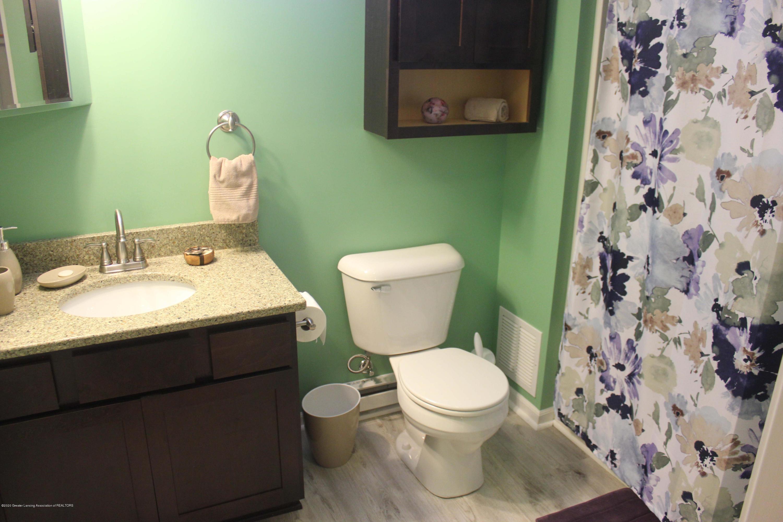 646 Beech St - Bathroom2(Stegman) - 8
