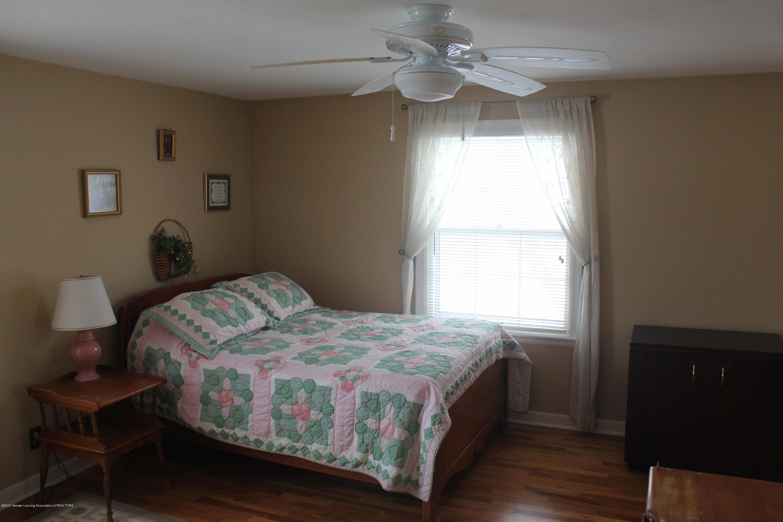 646 Beech St - Bedroom1(Stegman) - 5