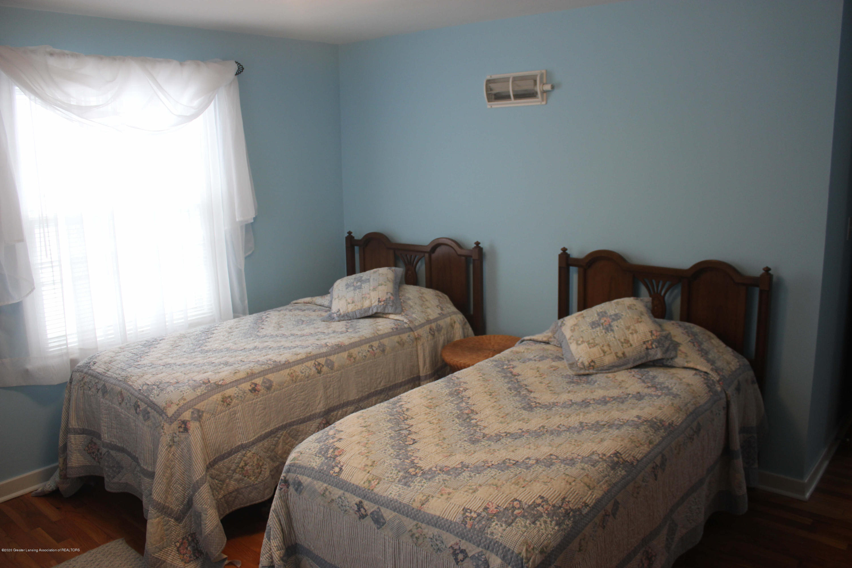 646 Beech St - Bedroom2(Stegman) - 6