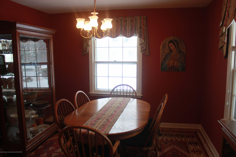 646 Beech St - Dining Room(Stegman) - 3