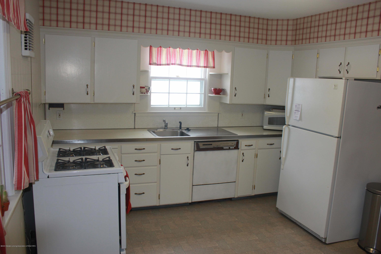 646 Beech St - Kitchen(Stegman) - 4