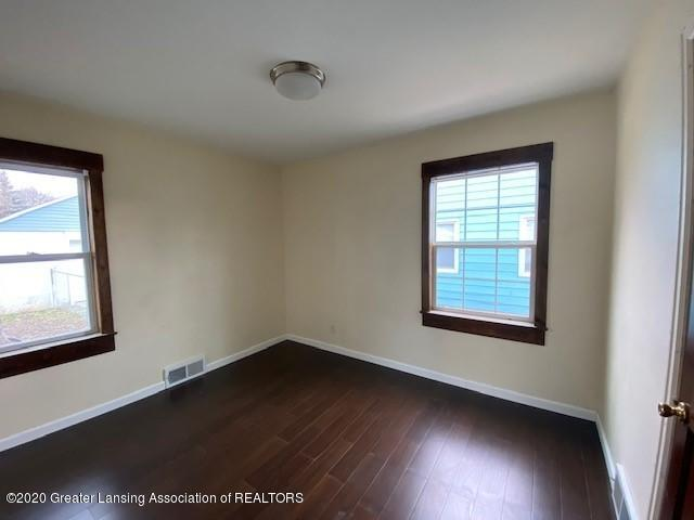 1216 George St - Bedroom 1 - 15