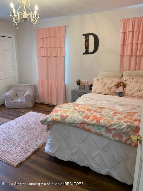 2096 S Perkey Rd - Bed 2 - 25