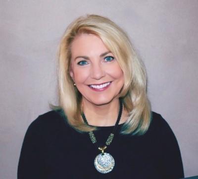 Karen Nichols agent image