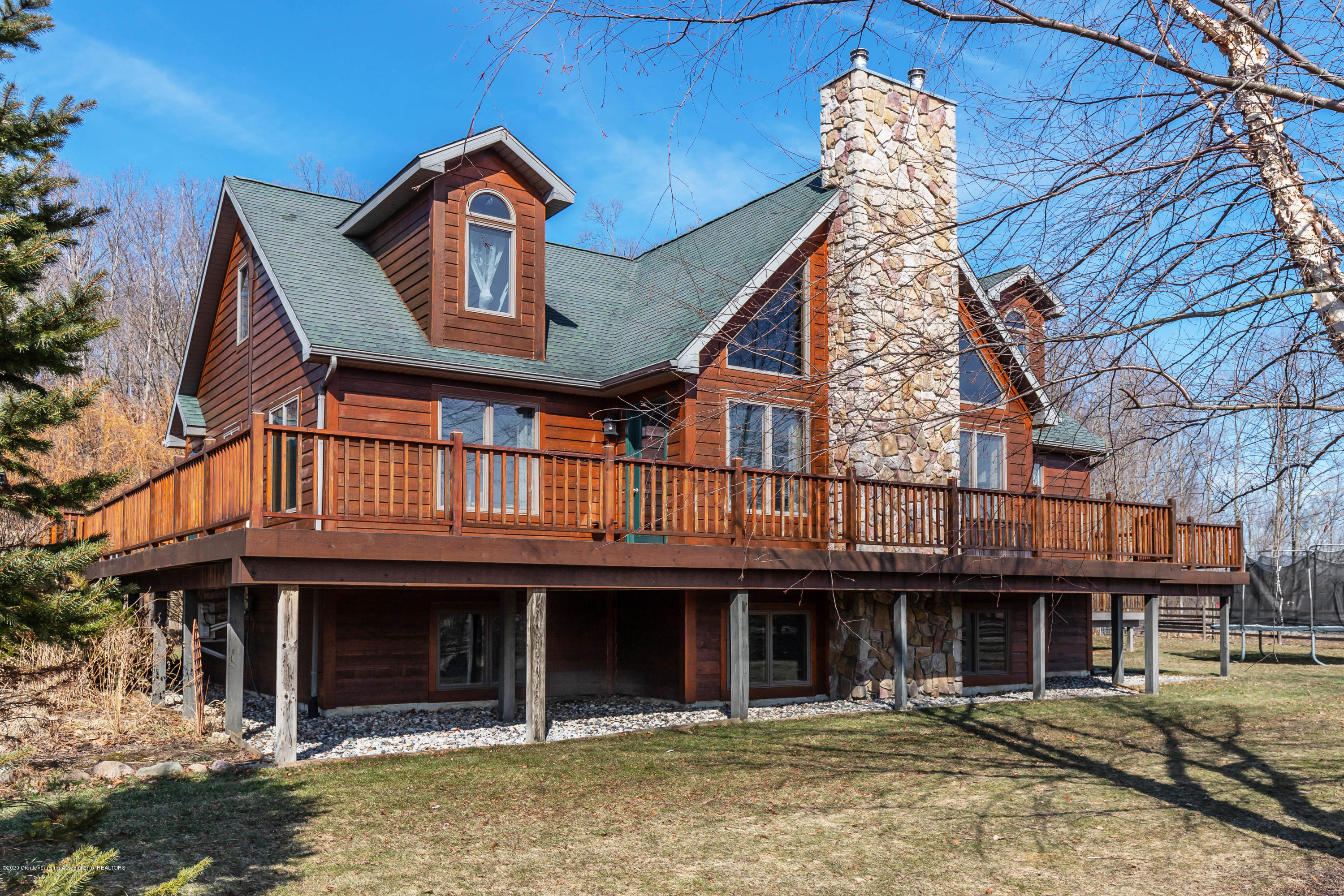 4433 Sleight Rd - Front - 1