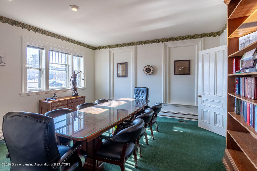 207 Jefferson - 207 Jefferson  Conference Room 1st f - 15