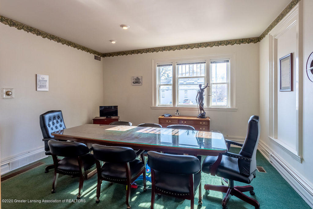 207 Jefferson - 207 Jefferson  Conference Room 1st - 16
