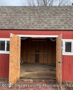 10210 Williams Rd - SHED - 6