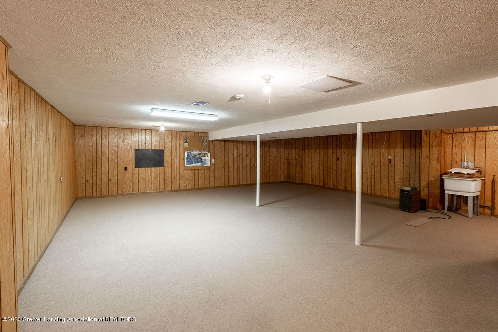 985 Northgate Dr - Rec Room - 20