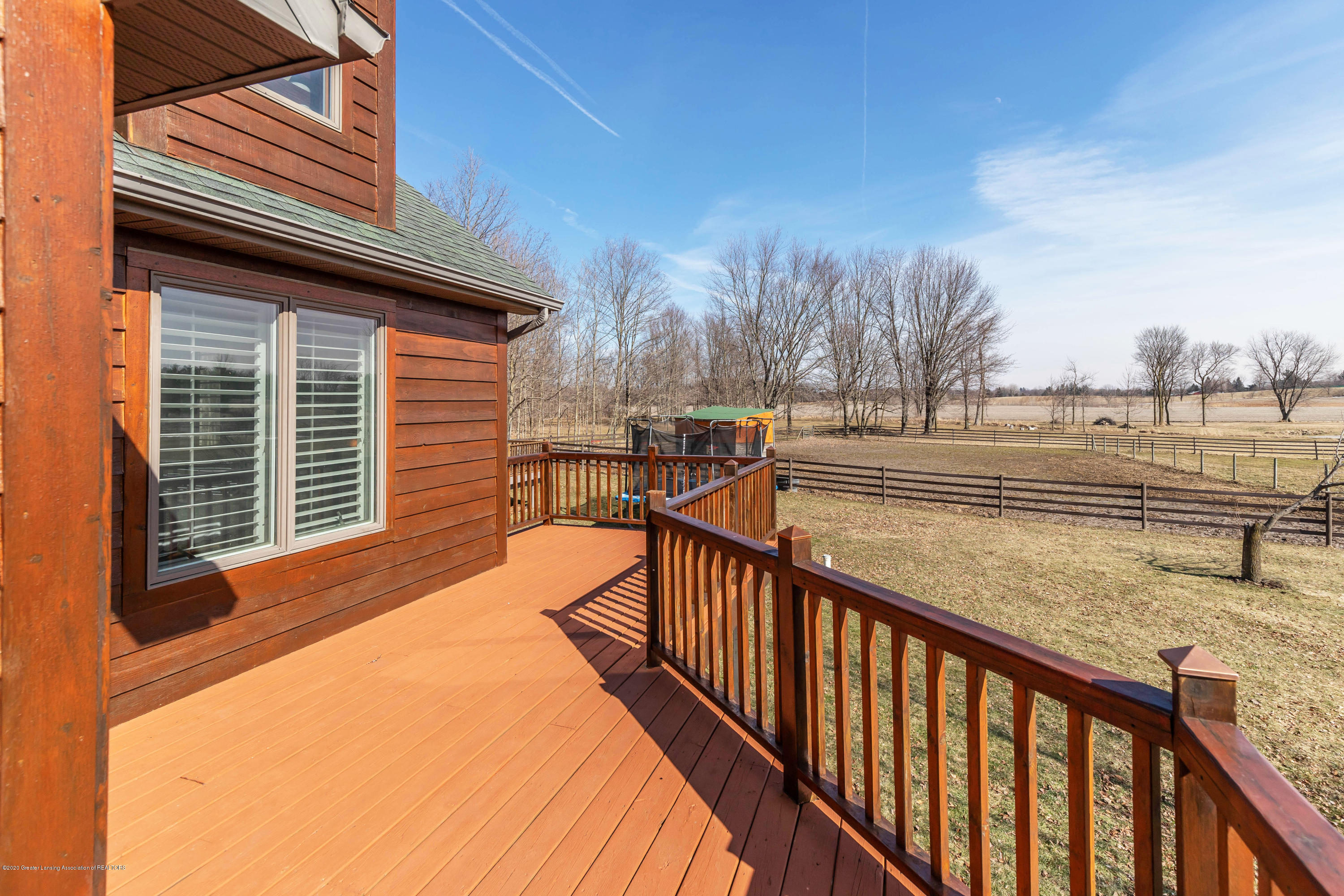4433 Sleight Rd - Wrap Around Deck - 54