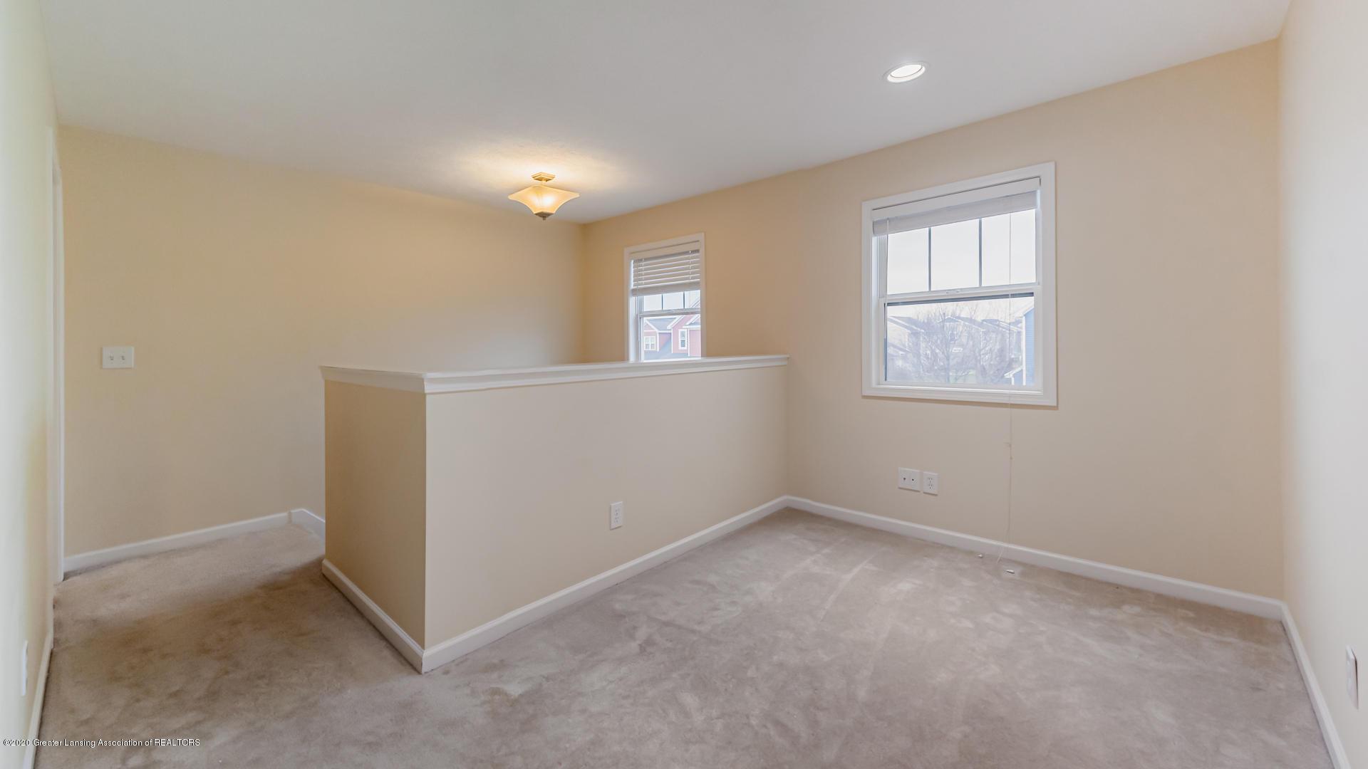 3612 Shearwater Ln - Bedroom - 11