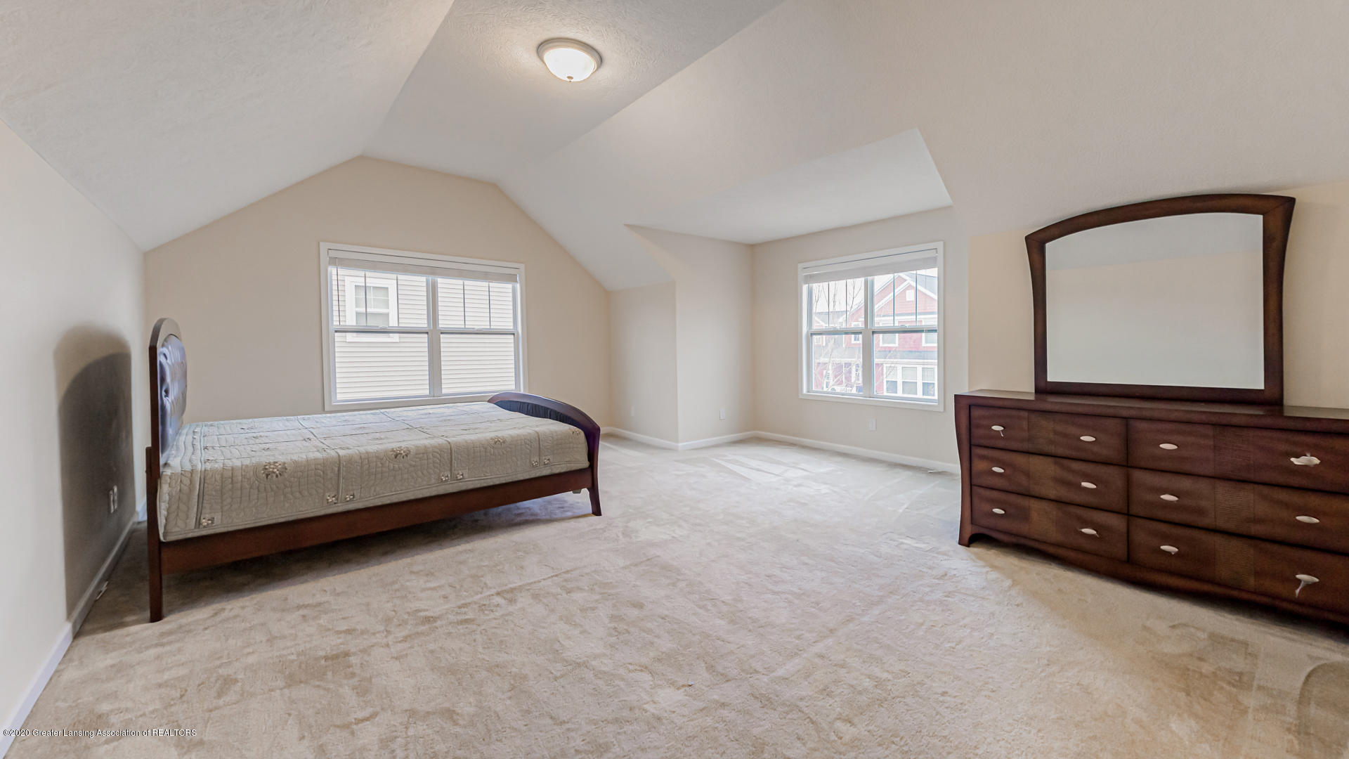 3612 Shearwater Ln - Bedroom - 12