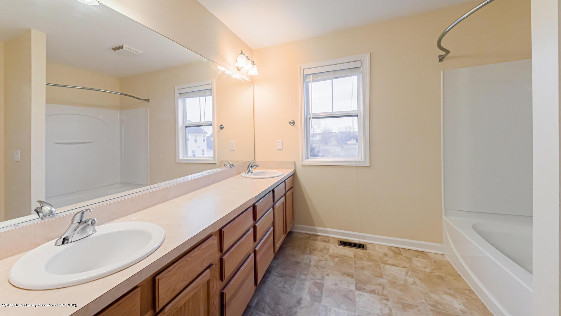 3612 Shearwater Ln - Bathroom - 14